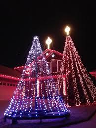 christmas lights in mckinney tx new homes for sale craig ranch mckinney tx blog archive craig
