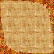 thanksgiving layouts backgrounds page 2 bootsforcheaper
