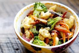 lunch for a diabetic 5 delicious and healthy low carb lunch recipes betterhealthkare