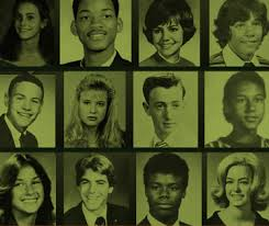 classmates yearbook pictures your source for yearbook photos yearbook photo school