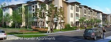 Rentals In Winter Garden Fl - 751 home grove dr winter garden fl 34787 home for rent