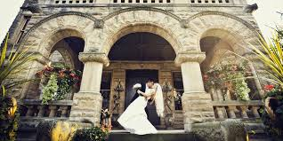 mansion rentals for weddings hermitage pa events buhl mansion guesthouse spa