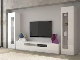 wohnzimmer fernsehwand wohnwand italian design gispatcher com