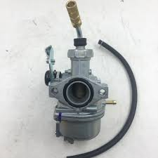 online buy wholesale bajaj ct100 carburetor from china bajaj ct100