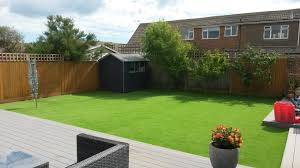 first class grass artificial grass specialists