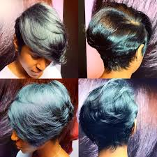 pictures of razor chic hairstyles 4 769 likes 45 comments razor chic razorchicofatlanta on