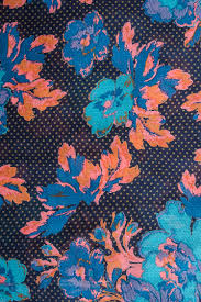 la fiancee du mekong achat en ligne la fiancee du mekong foulard haeg1698 bleu marine femme des