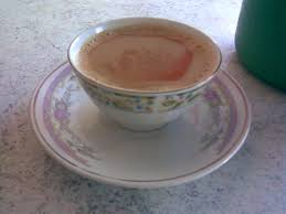 Top Of Coffee Cup Saucer Wikipedia