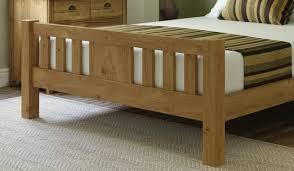 edgemont wooden bed frame bensons for beds