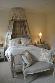 French Country Master Bedroom Ideas French Decorating Ideas Charming Home Design