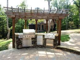 small backyard reception ideas affordable backyard designs backyard landscape design