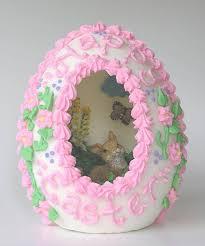 easter sugar eggs sugareggs photo gallery page