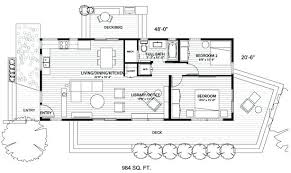 floor plans for small cottages floor plans small houses awesome amazing ideas house floor plan