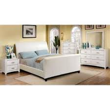 White Bedroom Furniture For Sale by White Wicker Bedroom Furniture For Sale