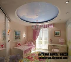 this is top catalog of modern false ceiling designs for kids room