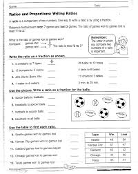 unit rate worksheet 6th grade 28 templates unit rate problems