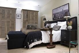 flamant home interiors flamant room view 011 bedroom flamant home interiors bed duncan