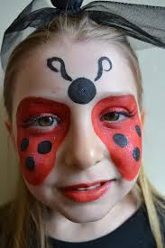 images face painting for kids act for us mums organisers
