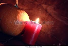 thanksgivings stock photos thanksgivings stock images alamy