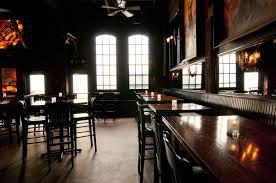 back bar bastille cafe u0026 bar seattle u0027s premier neighborhood