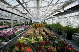 Us Botanic Gardens U S Botanic Garden Production Facility