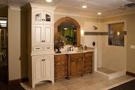 bathroom cabinets ideas designs improbable bathroom cabinet design