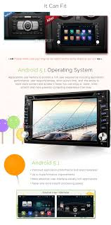 nissan versa usb android pumpkin nissan android 5 1 6 2 inch quad core car stereo gps