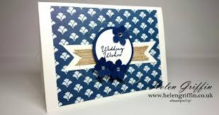 wedding wishes uk navy white burlap wedding wishes card with floral boutique dsp