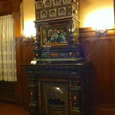 Fireplace Store Minneapolis by American Swedish Institute 134 Photos U0026 50 Reviews Museums