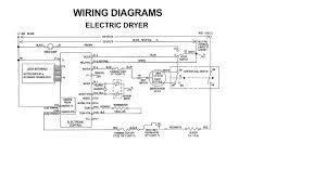 hd wallpapers whirlpool roper dryer wiring diagram