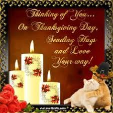 How Do You Say Thanksgiving Day In Here S A Warm Wish From Me To Say Happy Thanksgiving Outdoors