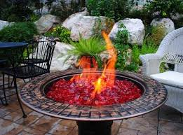 Diy Glass Fire Pit by 12 Best Glass Fire Pits Images On Pinterest Glass Fire Pit Fire