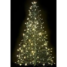 crab pot christmas trees crab pot christmas tree with 240 led