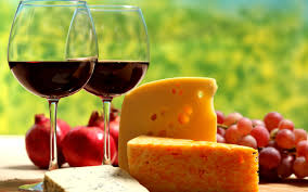 wine u0026 cheese pairing tips from the experts at global gourmet