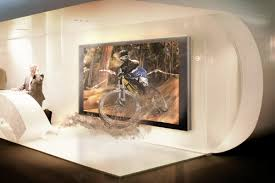 light boxes for photography display light boxes 3d led light box gallery