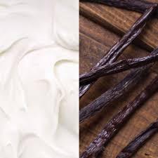 whipped argan oil body butter u0026 body lotion by josie maran u2013 josie