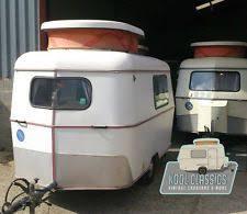 Eriba Puck Awning Traditional Daf 33 With Eriba Puck Caravan 1958 Cars Pinterest