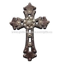 wholesaler wooden crosses wooden crosses wholesale china decorative carved olive wall wooden crosses on global sources