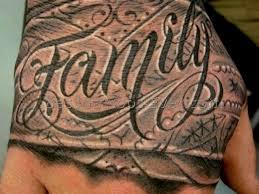 first tattoo ideas for men 5 best tattoos ever