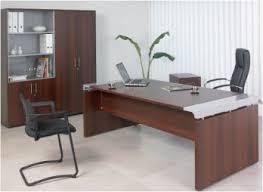 bureau directeur mobilier bureau direction meubles et bureaux de direction