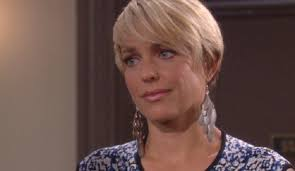 arianne zucker hairstyle days of our lives news arianne zucker out nicole exits dool