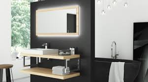Fitted Bathroom Furniture Manufacturers by Ellis Furniture Available At Hugo Oliver