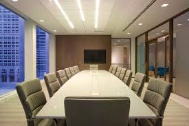 office rooms a great meeting room office space pinterest meeting rooms