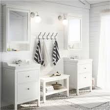 Ikea Bathroom Medicine Cabinet - medicine cabinet surprising ikea hemnes medicine cabinet tall