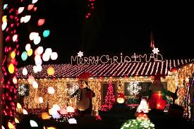 Amazon Christmas Lights Christmas Christmas Lights Buyers Guide For The Best Outdoor