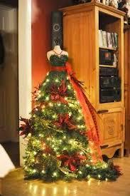 310 best dress form trees images on dress