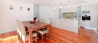 Used Designer Kitchens Fascinating Kitchen Designer Kitchens And Interiors Designs