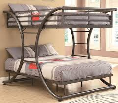Double Size Loft Bed With Desk Bunk Beds Full Size Loft Bed With Desk Full Over Full Bunk Beds