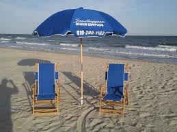Beach Umbrella And Chair Products Ocean Isle Beach Umbrella U0026 Chair Rentals Golf Carts