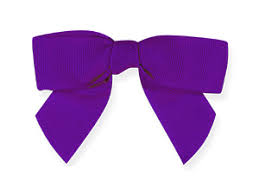 pre bows pre bow satin and grosgrain bows